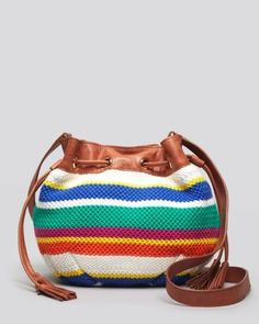 ugg boots jakarta  #cybermonday #deals #uggs #boots #female #uggaustralia #outfits #uggoutlet ugg australia UGG Australia bright strip crochet bag ugg outlet