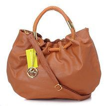 MICHAEL Michael Kors Jet Set Travel Large Crossbody - MICHAEL Michael Kors - Handbags  Accessories - Macys