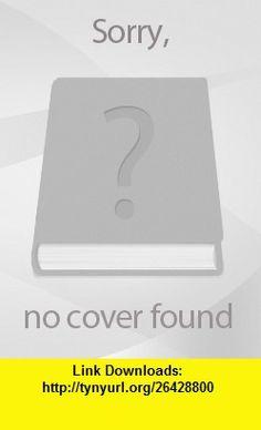 Oklahoma Government Today George Nigh, Carl Reherman, Bob Burke, Governor Brad Henry ,   ,  , ASIN: B001IHJGV8 , tutorials , pdf , ebook , torrent , downloads , rapidshare , filesonic , hotfile , megaupload , fileserve
