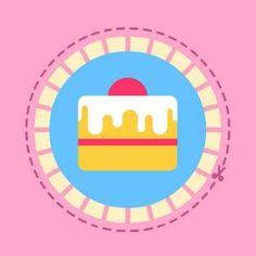 Cartoonito Cake Design : Hey duggee themed birthday cake tates 2nd birthday ...