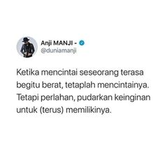 Hurt Quotes, All Quotes, Mood Quotes, Life Quotes, Reminder Quotes, Self Reminder, Twitter Header Quotes, Religion Quotes, Quotes Galau