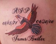 Miss you dad ( - ) Miss You Dad, I Tattoo, I Miss You Dad, Miss You Daddy
