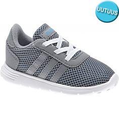 new style 5d6a7 8f48d Adidas LITE RACER INF  kookenkä  Adidas  lasten kengät  shoes