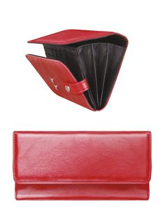 Ladys.ro Card Case, Sunglasses Case, Wallet, How To Wear, Bags, Fashion, Handbags, Moda, Fashion Styles