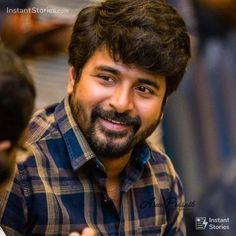 Sivakarthikeyan Wallpapers, Anu Emmanuel, Tamil Language, Facebook Profile Picture, Actor Photo, Like Crazy, Top Celebrities, Best Quotes, Nice Quotes