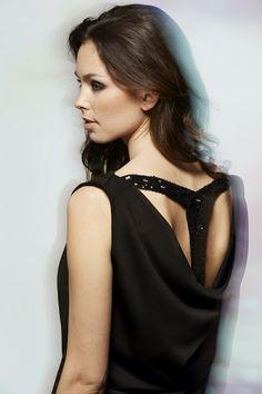 Occupied kjole