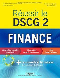 Disponible )à la BU : http://penelope.upmf-grenoble.fr/cgi-bin/abnetclop?TITN=930440