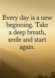 Are you searching for inspiration for good morning motivation?Check this out for very best good morning motivation inspiration. These enjoyable quotes will brighten your day. Great Quotes, Quotes To Live By, Me Quotes, Inspiring Quotes, Wonderful Day Quotes, New Day Quotes, Quotes Of Hope, Inspirational Quotes About Hope, Quotes On Happiness