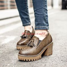 74 Beste scarpe Fetish images  images Fetish on Pinterest in 2018   Brogues, Buffalo   2cd5c9