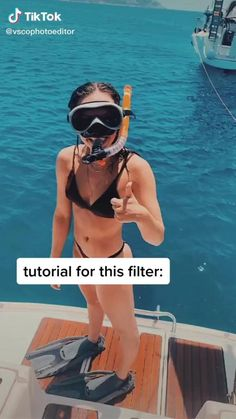 Photography Tips Iphone, Photography Filters, Photography Editing, Creative Photography, Gopro Photography, Photography Basics, Girl Photography Poses, Photo Editing Vsco, Instagram Photo Editing
