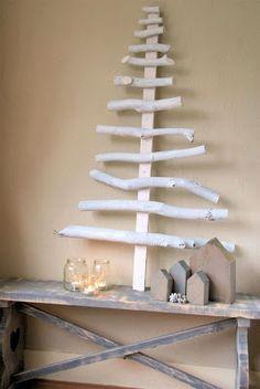50+ Χριστουγεννιάτικες διακοσμήσεις σε ΛΕΥΚΕΣ αποχρώσεις   ΣΟΥΛΟΥΠΩΣΕ ΤΟ
