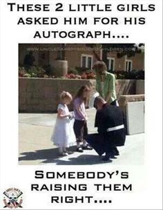 Faith In Humanity Restored 18 Pics Parenting Done Right, Parenting Win, Parenting Articles, My Marine, Marine Corps, Cute Stories, Awesome Stories, Awesome Quotes, Support Our Troops