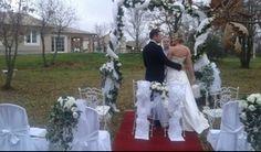 Wedding Istria Croatia