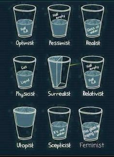 The glass is... #funny #meme #LOL #humor #funnypics #dank #hilarious #like #tumblr #memesdaily #happy #funnymemes #smile #bushdid911 #haha #memes #lmao #photooftheday #fun #cringe #meme #laugh #cute #dankmemes #follow #lol #lmfao #love #autism #filthyfrank #trump #anime #comedy #edgy