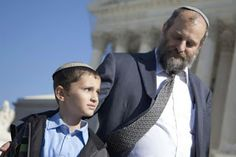 Vrhovni sud SAD-a: Rođeni u Jeruzalemu, ne u Izraelu   http://www.dnevnihaber.com/2015/06/vrhovni-sud-sad-rodjeni-u-jeruzalemu-ne-u-izraelu.html