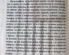 Pin By Marta Tusia On Wiersze Poezja Cytaty Wiersze
