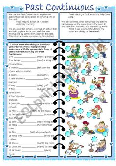Susan David, Verb Tenses, Complete Sentences, Grammar Worksheets, Verb Forms
