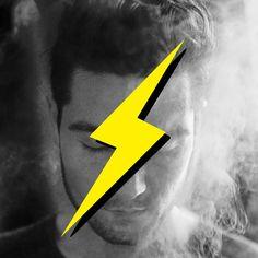 bastille remix download