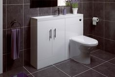 http://www.bathrooms.com/bathroom-furniture/toilet-sink-combination-units/thorpe-white-600-cloakroom-combination-unit-set-with-sink-cistern-and-toilet