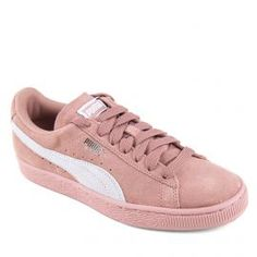 Rose 2019 Brillant 36727501 Basket Cuir PleaseIn PumaShoes l1T5JKuFc3