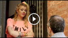 Çakallarla Dans 3 Komik Sahneler HD_Full-HD: Komik kategorisinde farklı bir video ile… #Komik #çakallarladans2 #çakallarladans3fullizle