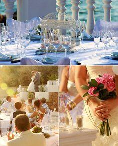 Wedding Abroad by Ibiza Wedding Shop