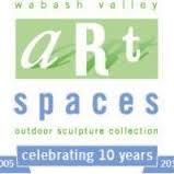Wabash Valley Art Spaces http://www.wabashvalleyartspaces.com/