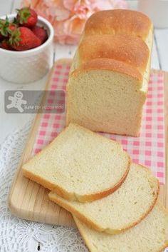 Super Soft Sandwich Bread With Overnight Starter Sourdough Bread Sandwiches Homemade Sourdough Bread Soft Sourdough Bread