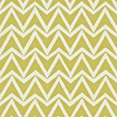 Scion Dhurrie Behang Het Scion Dhurrie behang heeft een eenvoudig chevron patroon met een rafelig, nonchalant randje.  Collectie:  Scion Wabi Sabi behangcollectie Design name: Scion Dhurrie behang ...