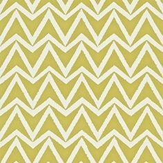 Scion Dhurrie Behang Het Scion Dhurrie behang heeft een eenvoudig chevron patroon met een rafelig, nonchalant randje.  Collectie:  Scion Wabi Sabi behangcollectie Design name: Scion Dhurrie behang ...