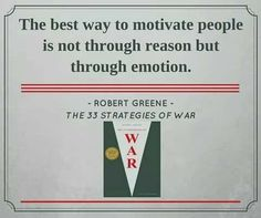 Top of the Morning . Kindness and being Humble are not to be confused with being weak. Pick Your Battles, 48 Laws Of Power, The 33, Top Of The Morning, War Quotes, Life Quotes, Motivational Quotes, Robert Greene, Impatience
