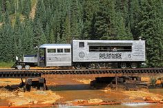 railfestgoose.jpg (4752×3168)