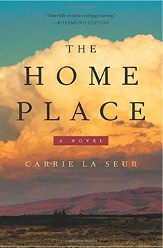 The Home Place: A Novel by Carrie La Seur http://www.amazon.com/dp/006232344X/ref=cm_sw_r_pi_dp_bK4bub09JEA22