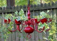 Creative Plant Containers | Creative-And-Unusual-Flower-Pots-And-Planters5.jpg