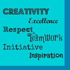 We live our core values all day everyday. Read more about our company culture at http://www.ninadesigns.com/company/index.html