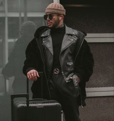 #enricodatu #enrico #datu #datuenrico Trainer, Videos, Leather Jacket, Jackets, Fashion, Movie, 30 Years Old, Studded Leather Jacket, Down Jackets