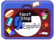 MISCELLANEOUS: Next Step Espanol:  Videos in Spanish under various topics