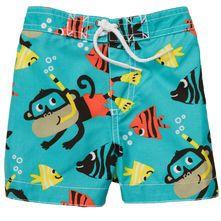 Baby Boy | Swimwear | Carter's