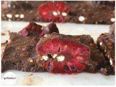 czekolada-bez-cukru-przepis