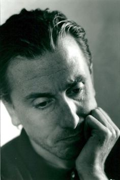 Minor Character, Character Reference, Actor Secundario, Tim Roth, Lee Jeffries, Celebs, Celebrities, Character Inspiration, Lust
