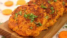 Fodmap, Tandoori Chicken, Salmon Burgers, Quiche, Gluten Free, Vegan, Cooking, Breakfast, Ethnic Recipes