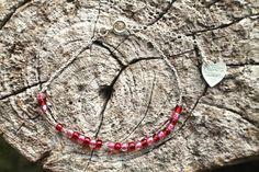 Hey, I found this really awesome Etsy listing at https://www.etsy.com/uk/listing/398119601/tiny-beads-friendship-bracelet-thin