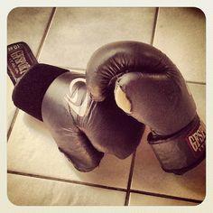 Muay Thai o web writing? Non importa, è comunque un duro lavoro fisico e mentale http://francescaoliva.it/un-colpo-da-vero-thai-writer