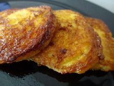 Pain perdu façon michalak - The Best Breakfast and Brunch Spots in the Twin Cities - Mpls. Brunch Recipes, Sweet Recipes, Breakfast Recipes, Snack Recipes, Dessert Recipes, Cooking Recipes, Chefs, Breakfast Bake, Best Breakfast