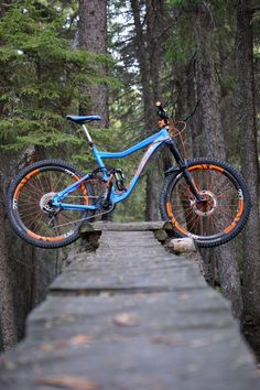 mountain biking mtb bike I figured by what encouraged everyone to Bmx Mountain Bike, Mongoose Mountain Bike, Mt Bike, Best Mountain Bikes, Mtb Bicycle, Cycling Bikes, Cycling Art, Cycling Jerseys, Vtt Dirt