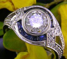 art deco jewelry 2