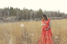 Maternity photo by Carly Bartosh, her work is amazing. Pregnancy pictures at almost 8 months. Love how she captured our tattoos. It was a tad cold but well worth it! Snow still on the ground :) Baby bump