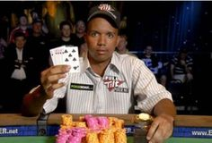 Most Amazing Rags To Riches Gambling Stories