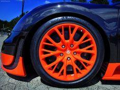 Bugatti Veyron Super Sport 2011 poster, #poster, #mousepad, #Bugatti #printcarposter