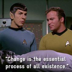 The Wisdom of Spock Star Trek Spock, Star Trek Tos, Star Wars, Star Trek Original Series, Star Trek Series, Spock Quotes, Star Trek Tattoo, Star Trek Data, Star Trek Images